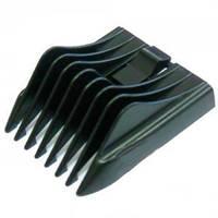 Регулируемая насадка для машинок для стрижки волос Moser моделей 1230, 1231, 1232, 1234, 1400