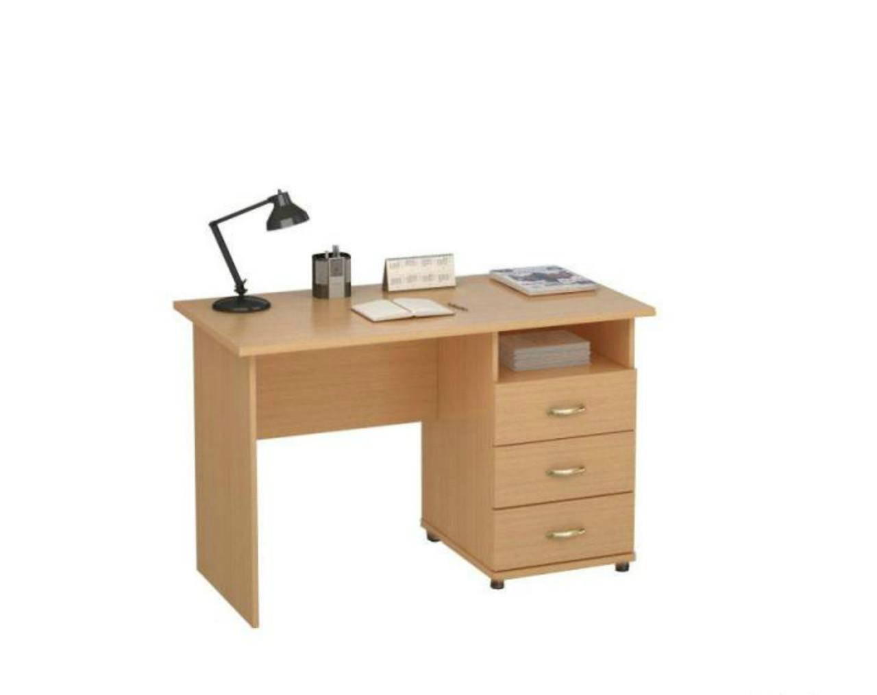 Стол компьютерный MIX 32