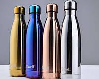 Термобутылка, термочашка, термокружка, термос