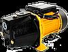Центробежный поверхностный насос JY 100 A Maxima 1,1 кВт (короткий)