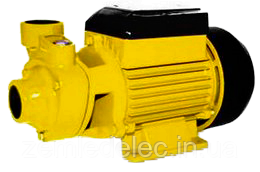 Вихревой поверхностный насос Maxima QB-60 0.37 кВт
