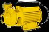 Вихревой поверхностный насос Maxima QB-70 0.55 кВт