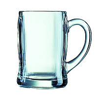 Luminarc Benidorm 50594 Кружка для пива 450 мл