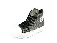 Детская спортивная обувь кеды B&G:BG2215-539B,р.31,35,36