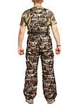 """Демисизонный костюм для рыбаков и охотников """"HANTER"""", фото 5"""