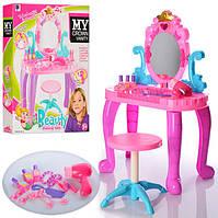 Трюмо для маленькой принцессы  HN RI
