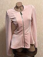 Женский пиджак, жакет Glamorous M/L