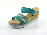 Женская обувь Inblu сабо:EV-17/094,р.39(25 см)