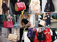 Как купить хорошую сумку в интернет-магазине?