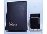 Подарочная кремниевая зажигалка DAWN PZ2618