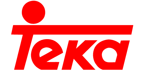 Духовые шкафы Teka