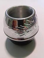 Чашка для чая мате (матэ) Калебас / Калабас, 1 шт