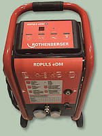 ROPULS EDM- ROTHENBERGER , фото 1