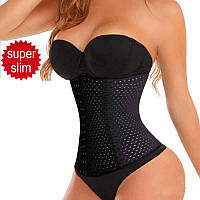 Корсет утягивающий для талии Slimming Body-Building Belt - корректирующее белье