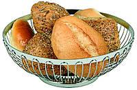 Корзинка для хлеба или фруктов APS 30200