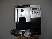 Philips Saeco Royal Coffee Bar
