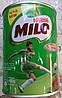 Шоколадный напиток Milo, Nestle 400 гр