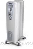Масляные радиаторы и электроконвекторы