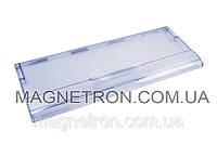 Панель ящика для морозильной камеры холодильника Атлант 774142100800