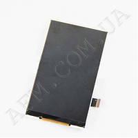 Дисплей (LCD) Sony D2004 Xperia E1/  D2005/  D2104 DS/  D2105 DS/  D2114 оригинал