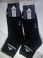 "Мужские носки ""Adidas""  39-41"