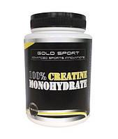 Креатин 100% Creatine monohydrate