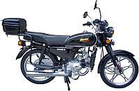 Мотоцикл Spark SP110С-2 Alpha