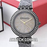 Женские кварцевые наручные часы Michael Kors MK-B140
