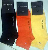 Мужские спорт носки  36-40
