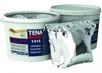 Клей однокомпонентный для укладки жестких напольных покрытий TENABOND 141 S