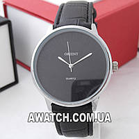 Мужские кварцевые наручные часы Orient B297