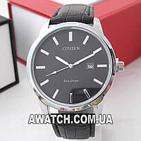 Мужские кварцевые наручные часы Citizen 3187