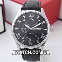 Мужские кварцевые наручные часы Vacheron Constantin B307