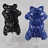 """Комбинезон зимний для собаки """"Альпы"""", куртка  для собаки. Одежда для собак, фото 3"""