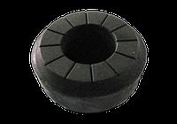 Опора переднего амортизатора Chery Jaggi/QQ6/S21; Kimo/S12