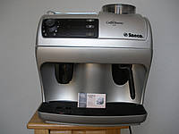 Saeco Caffe Buono