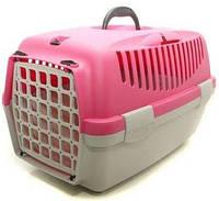Транспортер сумка для переноски животных собак кота