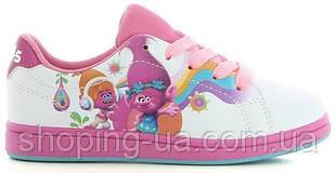 Детские кроссовки Тролли 31p TR0000701
