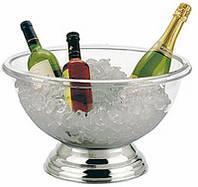 Чаша для пунша и шампанского 15 л APS 36049