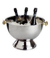 Чаша для шампанского 20 л APS 36047