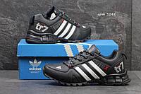 Мужские осенние спортивные кроссовки Adidas TR7  (3248)