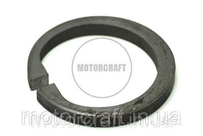 Кольцо тормозное мотоблока BR-180/190/195