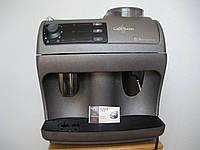 Amaroy Caffe Buono