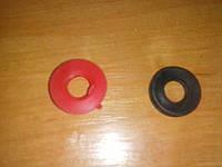 Уплотнительное кольцо форсунки 07, Уплотнительное кольцо форсунки 08