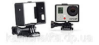 Рамка The Frame GoPro для камеры GoPro