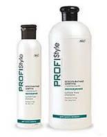 Безсульфатный шампунь увлажняющий для сухих волос Biki Profistyle, 1000 мл