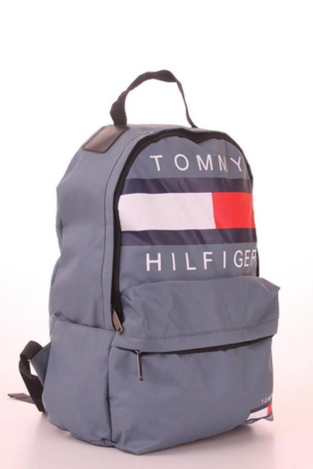 городской рюкзак Томми Хилфигер