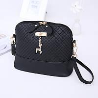 Женская сумка SMOOZA