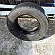 Шины б.у. 265.70.r19.5 Hankook DH05 Хенкок. Резина бу для грузовиков и автобусов, фото 2