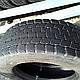 Шины б.у. 265.70.r19.5 Hankook DH05 Хенкок. Резина бу для грузовиков и автобусов, фото 3